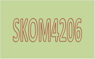 Soal Latihan Mandiri Perencanaan Program Komunikasi SKOM4206