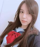 Kumpulan Foto Terbaru Yuki Sasou Model Iklan Pocari Sweat