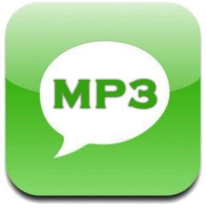 Descargar Temas Para Celular Lg E510g Free Download