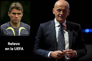 arbitros-futbol-collina-rosetti