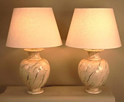 architect design artisan lamp dc lighting sale