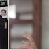 Ingerência de Márcio França na Polícia provoca pedido de demissão de Delegado-Geral da Polícia Civil, que sai atirando