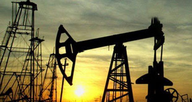 """الجهوية24 - عقود ل""""إكسون موبيل"""" للتنقيب وإنتاج النفط من موريتانيا"""