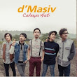 Free Download D'MasivS - Cahaya Hati Mp3