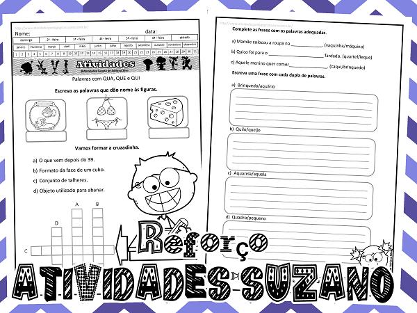 gramatica-atividades-lingua-portuguesa-atividades-suzano