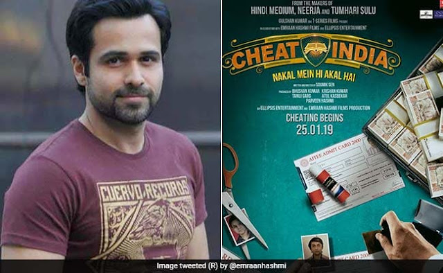 Download Full Cheat India Movie Filmywap,Cheat india in Full hd Download