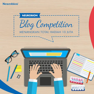 https://www.facebook.com/notes/neurobion/lawanneuropati-blogging-competition/10155711486665031