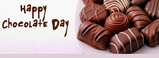Happy Chocolate Day Images 2017 Hd