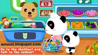 Game Android Untuk Anak Balita