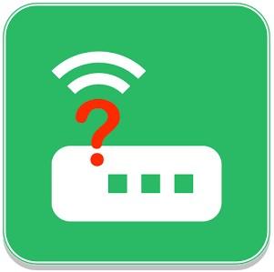 Who-Uses-My-Wifi-App