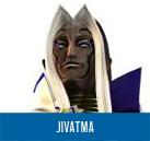 http://kofuniverse.blogspot.mx/2010/07/jivatma.html