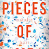 "Blog Tour ~ ""Pieces of Me"" by Natalie Hart"