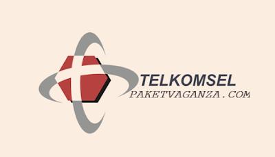 Cara Mengatasi Sinyal Telkomsel Sering Hilang atau Internet Data Seluler Tidak Muncul