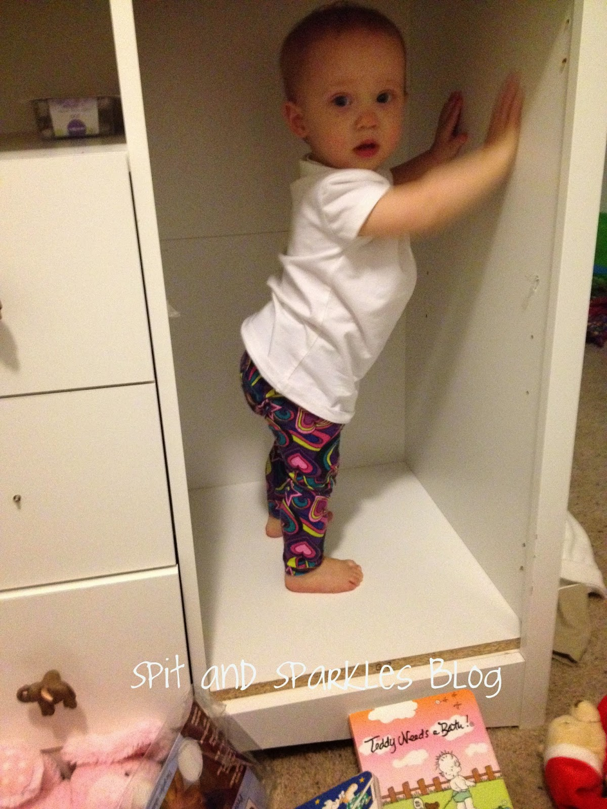 The secret to happier, stress-free parenting. #kids #parenting