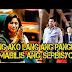 Leni Robredo, Gusto ng Palitan niya si DUTERTE sa Pagkapangulo dahil Mabagal daw ang Trabaho nito!
