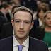As nebulosas investidas do Facebook começam a levantar suspeitas e causar constrangimento