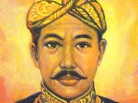 Pangeran Antasari, Pahlawan Sebelum Kebangkitan Nasional