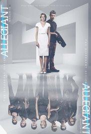 The Divergent Series: Allegiant - Watch Allegiant Online Free 2016 Putlocker