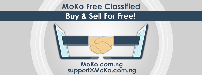 MoKo Free Classified