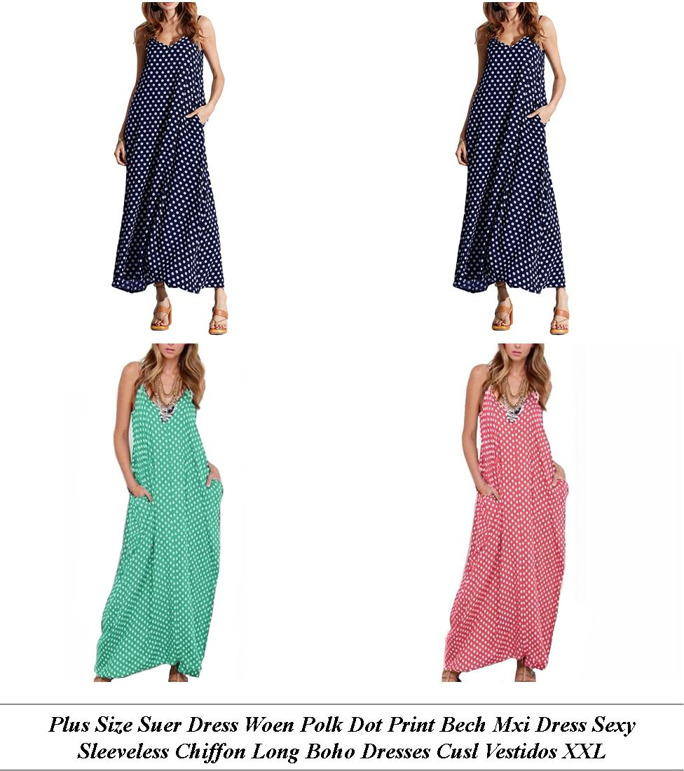 Womens Dresses At Jcpenney - Nike Dress On Sale - Grey Ridesmaid Dresses With Short Sleeves