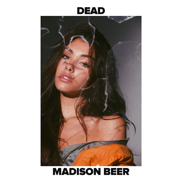 Madison Beer - Dead - Single Cover