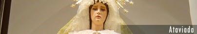 http://atqfotoscofrades.blogspot.com/2014/08/50-anos-de-piedad-en-el-recuerdo.html