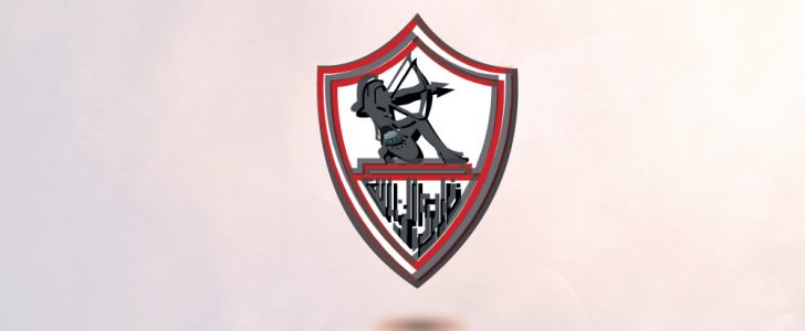 أخبار نادى الزمالك اليوم الأربعاء 14-6-2017 تفاصيل صفقات الميركاتو الصيفى