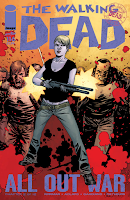 The Walking Dead - Volume 20 #116