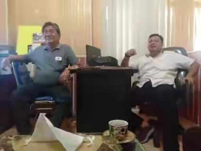 Diduga Salah Diagnosa di RSUD A Yani, Komisi II DPRD Metro Akan Panggil Pihak Terkait