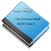 Free Download NCERT: eBooks for Class 9 and 10
