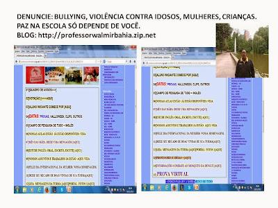 http://professorwalmirbahia.zip.net/arch2008-03-23_2008-03-29.html