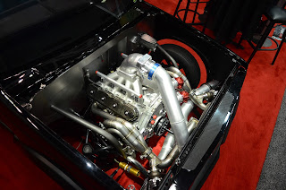 gallery-every-drag-car-at-the-2017-pri-show-0075