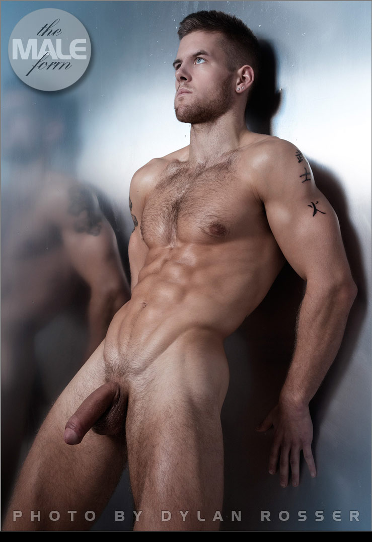 Theme, will nude mens model very grateful