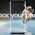 Gadgets.: Bonito, elegante e potente: Samsung apresenta a linha Galaxy S8!