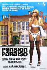 Pension Paraiso (1979)