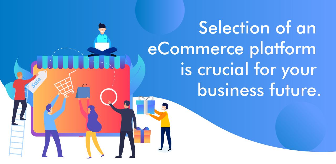 Benefits of OpenCart ecommerce platform