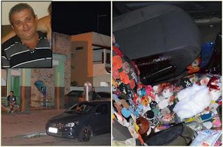 http://vnoticia.com.br/noticia/2274-apos-ser-baleado-irmao-de-vereador-nao-resiste-e-morre-no-hospital-ferreira-machado