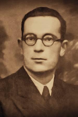 Zef Mala - Kristalizimi ideologjisë shqiptare