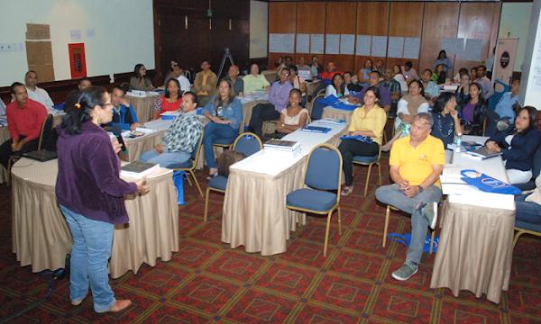 Inclusión del Inglés en la educación primaria es un hecho histórico para Venezuela