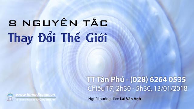8-Nguyen-Tac-Thay-Doi-The-Gioi-InnerSpace-Tan-Phu