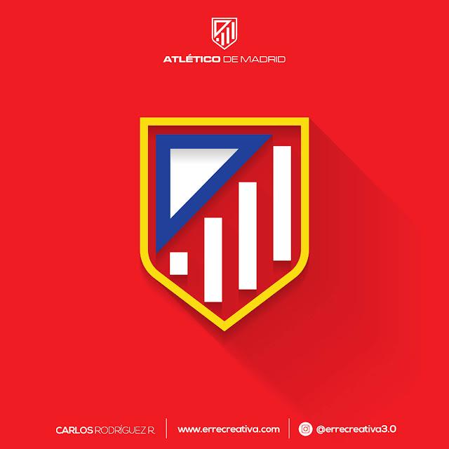 Shields Champions League