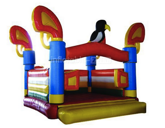 https://www.inflatable-zone.com/inflatable-slide.html