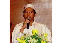 MANTAB! Rais Syuriah NU Jawa Timur: Hasil Keputusan Bahtsul Masail Kubro Jawa-Madura, Banser Haram Jaga Gereja