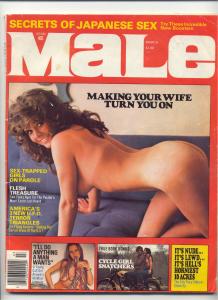 film erotici elenco badoo italia