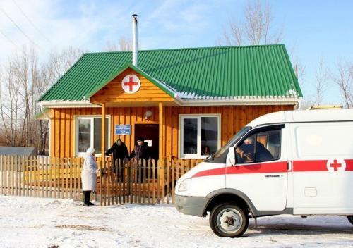 Детская поликлиника 103 ясенево неотложка