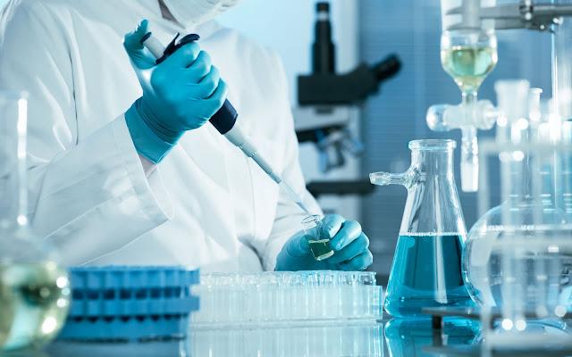 Τι έδειξαν οι αναλύσεις της ΔΕΥΑΝ για SARS CoV-2 στα λύματα των αποχετευτικών δικτύων Ναυπλίου και Τολού