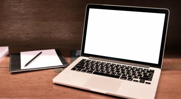 Baterai Laptop Cepat Habis Padahal Masih Baru? Ini Penyebabnya