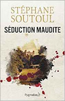 http://lesreinesdelanuit.blogspot.be/2017/06/seduction-maudite-de-stephane-soutoul.html