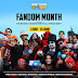 Comic Con India brings back the Fandom Month