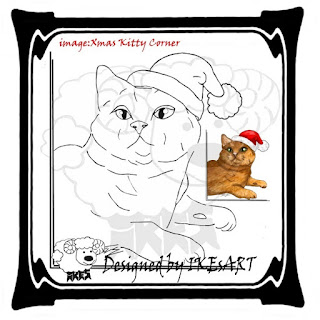 https://ikesart.zibbet.com/xmas-kitty-corner)